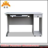 Fas-048 Modern Steel Furniture Desk Metal Office Computer Table