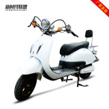 Fashion High Quality Scooter Electric Motorcycle (X2)