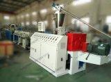 Double PVC Pipe Production Line for Electric Conduit
