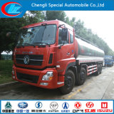 Hot Sale Insulation Tank Milk Insulated Truck