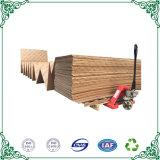 Industrial Packaging Box Kraft Liner Corrugated Fold Paper Fanfold Cardboard