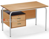 Sf-01t-Folding Table for Teacher of School Furniture