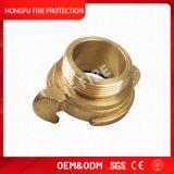 Price for Nakajima Fire Hose Adapter Fire Hose Fittings