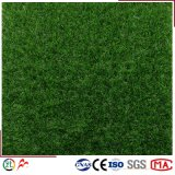 Cheap Outdoor Synthetic Fake Artificial Grass for Residential Areas