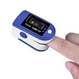 Digital Health Care Cheap Pulse Oximeter Hospital Finger Pulse Oximeter SpO2