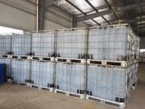 P-204 Extraction Reagent for Non-Ferrous Metal