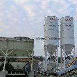 Natural Gypsum Plaster of Paris/Stucco Calcining Plant