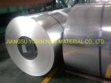 SPTE SPCC Mr Tinplate Coil for Chemical Food Packing