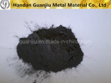 High Purity 99.95% Tungsten Powder