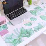 Extra Large Fashion Design Beautiful Computer/Office Mousepads for Promotion Gift