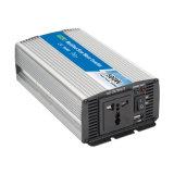 Cheap Ce off Grid 500W 24V to 240V Modified Sine Wave Inverter for Solar System