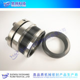 Mflwt80/Mechanical Seal Metal Bellow