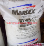 Virgin &Recycle HDPE Granule/Pellet - High Density Polyethylene Resin Marlex Hhm Tr 144
