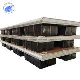 Products Imported China Walking Dock Working Platforms Floating Platform Dock