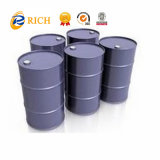 62-53-3 Aniline Rubber Chemical Hydroquinone Purity: 99.95%