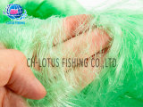 Best Price African Nylon Mono American Agricultural Fishing Net