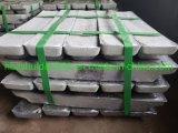 Cheap Lead Ingot, 99.994%Pure Ingot for Sale