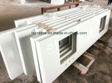 Engineered/Artificial Stone Kitchen Countertop for Projects