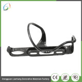 Customized Bicycle Carbon Steel Fiber