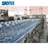 Automatic Pure Water Drinking Water Bottling Filling Machine / Plant / Line
