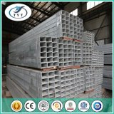 Antiseptic Galvanized Construction Projects, Civil Chimney, Fence Durable Steel Pipe