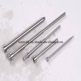 Plastic Injection Mould Customized Avaliable Ejector Pin