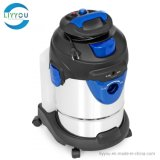 Stainless Steel Liyyou Carpet Cleaning Machine