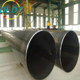 Nickel Based Alloy C22 Hastelloy C22 Pipe