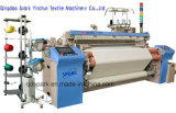 High Speed Yc910 Series Air Jet Loom with Plain/Cam/Dobby Shedding