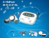 Haihua CD-9X Therapy Device