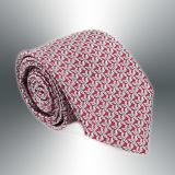 2017 Fashionable Men's Tie Printing (X1094)
