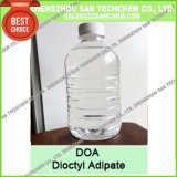 Doa Dioctyl Adipate Price DBP Plasticizer for PVC and Rubber