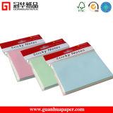 Standard Color 76*76 Sticky Notes