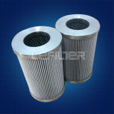 Interonmen Hydraulic Oil Filter 01. E. 90.10vg. Hr. Ep