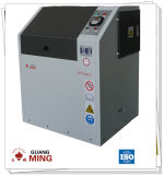 Hot Selling Small Grinding Mill for Laboratory Ore and Mineral Sample Pulverizing