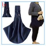 Wholesale Shoulder Dog Cat Sling Pet Carrier Bag