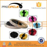 New Crossfit Gym Ringssuper Quality Wooden Gym Rings (PC-GR1007)