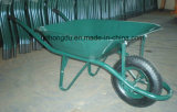 High Quality Wb6400 Wheel Barrow