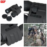 4X50 Digital Tactical Hunting Shooting Night Vision Scope Binocular Cl27-0020