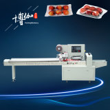Cheap Price Multi-Function Apple Packet Machine Price