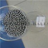 High Anti-Rust Performance Stainless Steel Balls