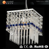 Cheap Crysal Chandelier, Crystal Chandelier Trimmings (OMG88134)