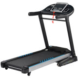 Tp-828 Professional Heavy Duty Gym Equipment Gym Review & Sole Treadmill Facility