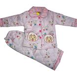 Pajamas Kids Wholesale Children Sleepwear