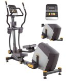 Best Quality Commercial Gym Fitness Equipment Elliptical Cross Trainer Exercise Indoor Sport Machine