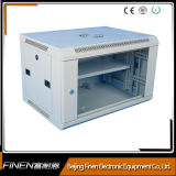 9u 19′′ Data Rack Wall Mount Rack