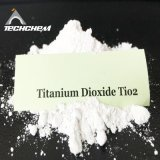 Best Sellling Titanium Dioxide Anatase for Rubber and Plastic