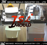 water purifier mould
