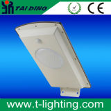 All in One Integration LED Solar Street Light From China Manufactory Ml-Tyn-1 Series