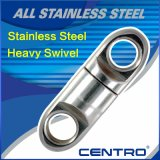 Centro Stainless Steel Bait Rigging Spring